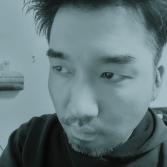 金井 大輔