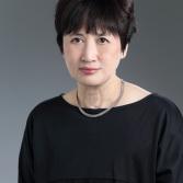山科 昌子