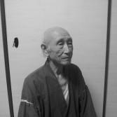 宮崎 芳郎